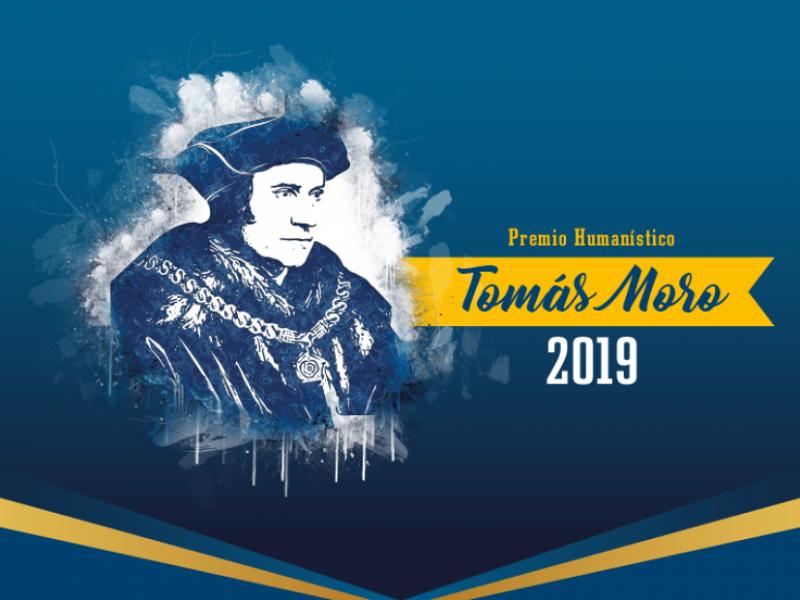 tomas-moro-2019